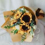 BG_HBQ0020(Sunflower)