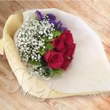 BG_HBQ0055(Rose)