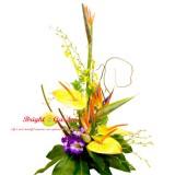 Floral_Arrangement_2