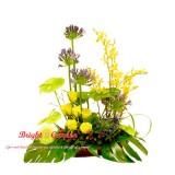 Floral_Arrangement_5