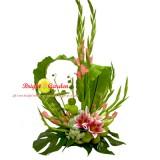 Floral_Arrangement_6