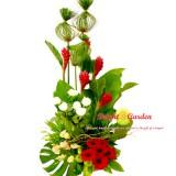 Floral_Arrangement_9