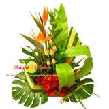 Floral_Arrangement_13