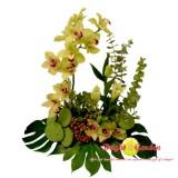 Floral_Arrangement_14